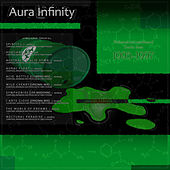 Releases From 1995 by Aura Infinity