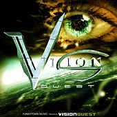 Vision Quest by Quest