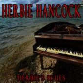Herbie's Blues by Herbie Hancock