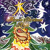 Miracle Christmas Night by Various Artists