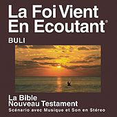 Buli New Testament (Dramatized) by The Bible