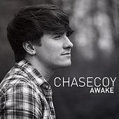 Awake - EP by Chase Coy
