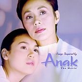 Anak (OST) by Various Artists