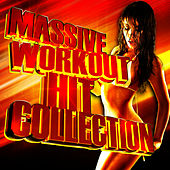 Massive Workout Hit Collection by Cardio Workout Crew