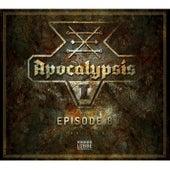 Season I - Episode 07: Vision by Apocalypsis
