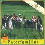 Paterfamilias by Gusto