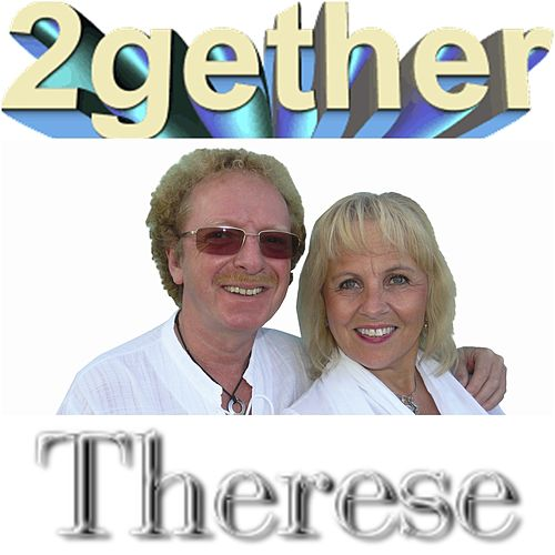 Therese by 2Gether