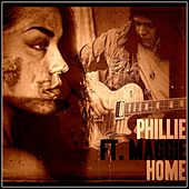 Home (smaaland prod) by Phillie