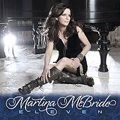 Ask The Boy by Martina McBride
