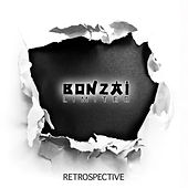 Bonzai Limited - Retrospective by Various Artists