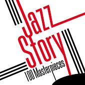 Jazz Story - 100 Masterpieces by Various Artists