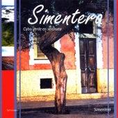 Cabo Verde en Serenata by Simentera