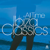 All Time Ibiza Classics von Various Artists