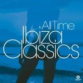 All Time Ibiza Classics von Various Artists