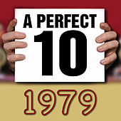 A Perfect Ten - 1979 by Various Artists