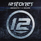 For the Night - Single by 12 Stones
