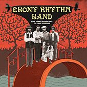 Soul Heart Transplant: Lamp Sessions by Ebony Rhythm Band