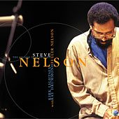 Fuller Nelson by Steve Nelson