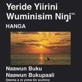 Hanga New Testament (Dramatized) by The Bible