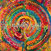 40 Days by The Wailin' Jennys