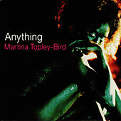 Anything by Martina Topley-Bird