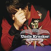 72 and Sunny by Uncle Kracker