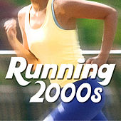 Running 00s - The Best Workout Playlist for Walking, Jogging, Running, and Cardio Exercise by Fitness Nation