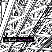 Stoned - Volume Four by Various Artists
