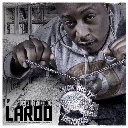 Laroo (T Double H) by Laroo