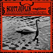 Scott Joplin Ragtime von Scott Joplin