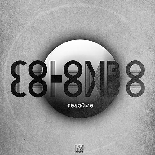 Resolve by Colombo