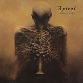 Mind Trip in A Minor by Spiral