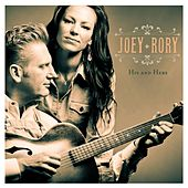 His and Hers by Joey + Rory