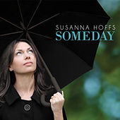 Someday by Susanna Hoffs
