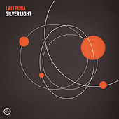 Silver Light by Lali Puna