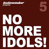No More Idols! 5 by Various Artists