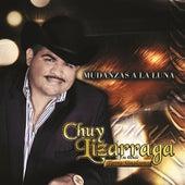 Mudanzas A La Luna by Chuy Lizárraga y Su Banda Tierra Sinaloense