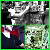 Take a Look by DJ Sakin