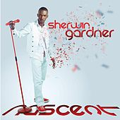 Nascent by Sherwin Gardner