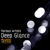 Deep Glance by Various Artists