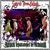 Sones de Tierra Caliente by Mariachi Tepalcatepec De Michoacan