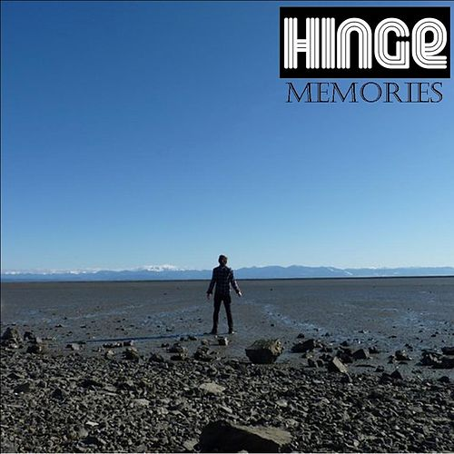 Memories by Hinge