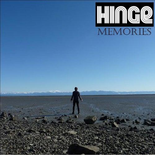 Memories by Hinge