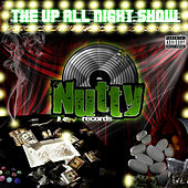 The Up All Night Show von Various Artists