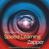 Speed-Learning Zapper by Dick Sutphen