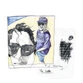The Letter (plus B-sides) by PJ Harvey