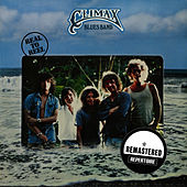 Real To Reel (Remastered) by Climax Blues Band