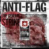 The General Strike by Anti-Flag