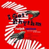 I Got Rhythm von Ralph Sutton