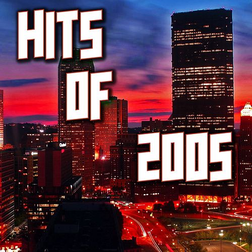 Hits of 2005 by Disco Fever